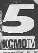 Kcmo70