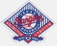 L YAzv1993-texas-rangers-arlington-stadium-logo-nolan-ryan-je