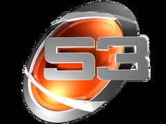 Logo-53-3d