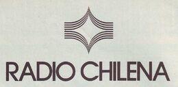 Logochilena1dh8
