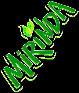 File:Mirinda.png