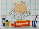Nicktoothbrush1995