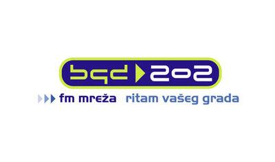 Radio-beograd-202