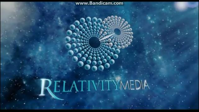 relativity media logopedia fandom powered by wikia