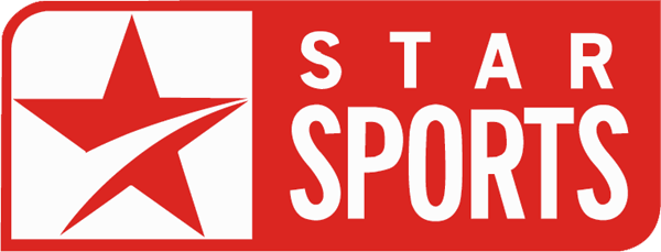 File:Star Sports.png