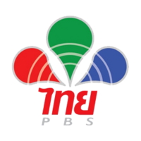 ThaiPBS FirstLogo