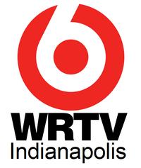 WRTV1980s