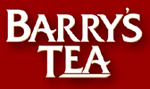 File:150px-Barrystea-1-.png