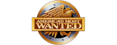 Americas-most-wanted-tv-logo