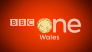 BBC One Wales Shrove Tuesday sting