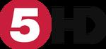 Channel5HD