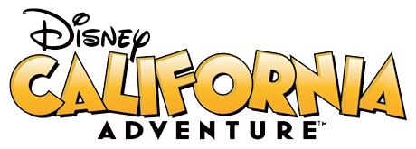 File:Disney California Adventure logo.png