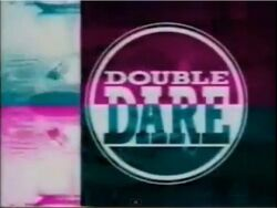 Double dare uk