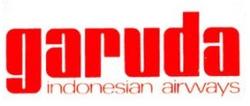GarudaIndonesia1966-1986
