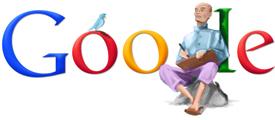 File:Google Sunthorn Phu's Birthday.jpg