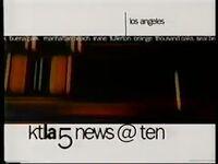 KTLA Open 1997