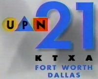 KTXA1995