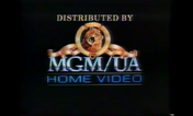MGM-UA-Home-Video-Dist