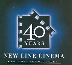 New Line Home Entertainment 2003-2010 s11