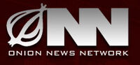Onion News Network logo