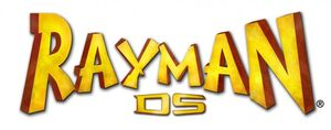 Rayman-ds-4e260f91eec99