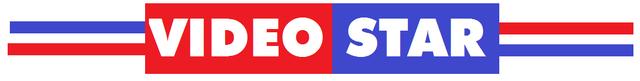 File:VIDEOstar (2005-2007).png