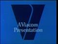 Viacom Enterprises (1977)