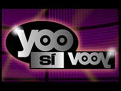 Yoo si vooy