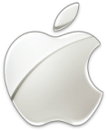 File:008 Wiki logo.png