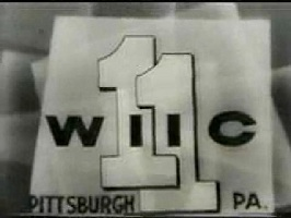 File:1957 WIIC Channel 11 ID.jpg