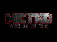 2033 ranger