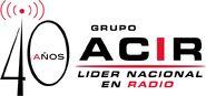 Acir40a