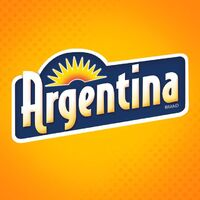Argentinanewlogo2013