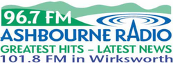 Ashbourne Radio 2008