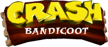 File:Crash logo.png