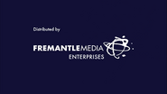 FremantleMedia Enterpreises