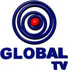 Global TV Venezuela