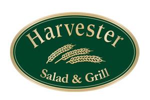 File:Harvester(2).jpg