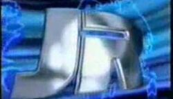 JR 2005