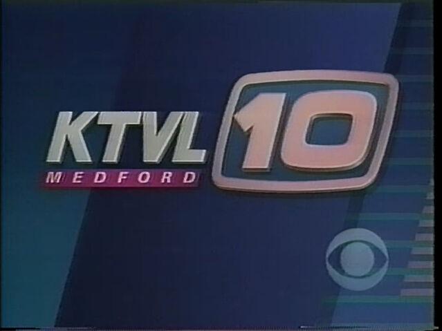 File:KTVL.jpg