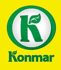 Konmar 2002