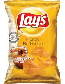 LaysHoneyBarbecue