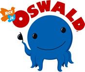 Oswd.Logo.NickJr.4CProcess