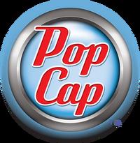 Popcaplogo