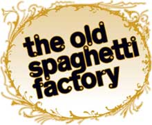 File:The Old Spaghetti Factory Logo.jpg