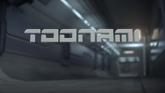 Toonamibump2013