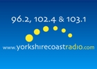 YORKSHIRE COAST RADIO (2008)