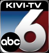 Boise KIVI TV Only 081715