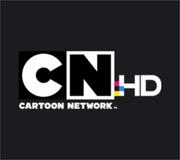 DirecTV CNHD channel logo