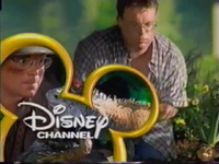 DisneyJungle2003